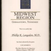 midwest-best-docs-1996-1997