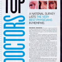 top-docs-2008-pg-1