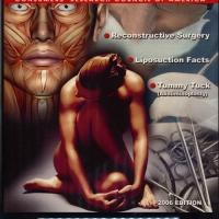 top-surgeons-2006